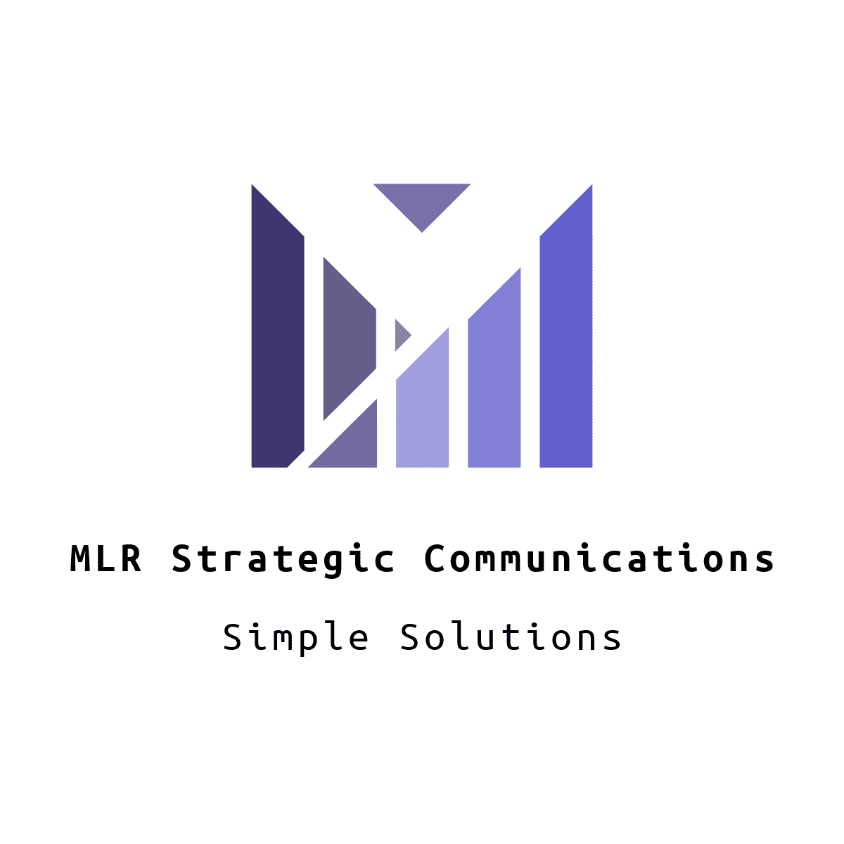 MLR Strategic Communications